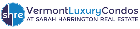 Sarah Harrington Luxury Condos Logo